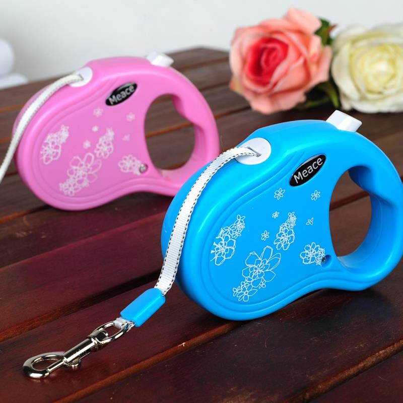 1.7M Portable Top Quality Small and medium sized  ...