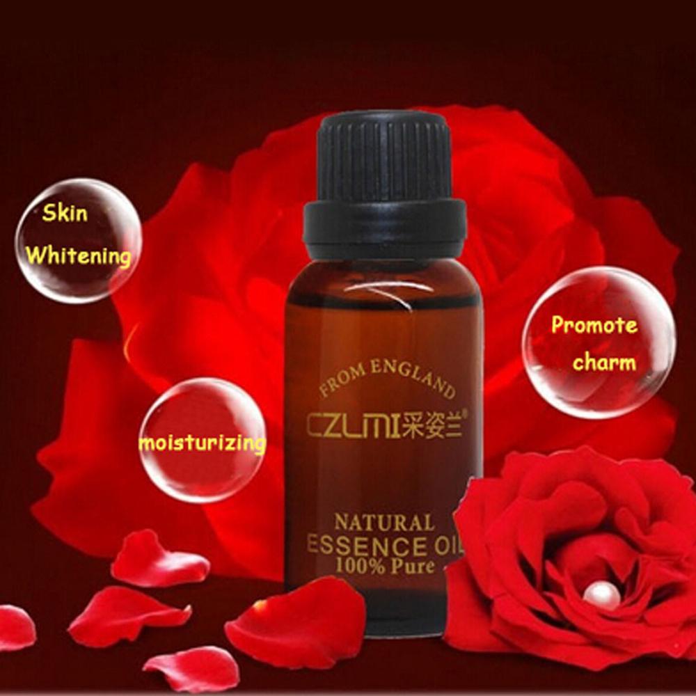 Skin Care Essence Oil Massage Cream Anti Wrinkle Freckle Anti Aging Whitening Moisturizing Multi-function Essencial Oil(China (Mainland))
