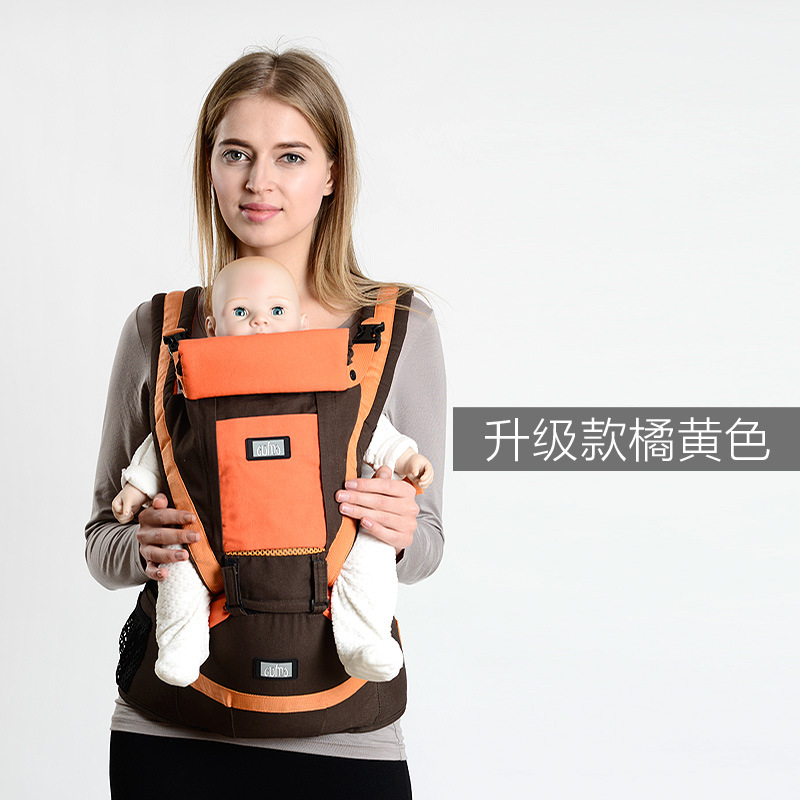 Aliexpress Com Buy 2016 Baby Carriers Breathable Baby