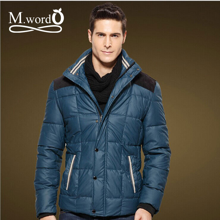 2015 New Winter Clothes Man Jacket College Mens Coat Polo Jackets Men Sportswear Casual Windcheater