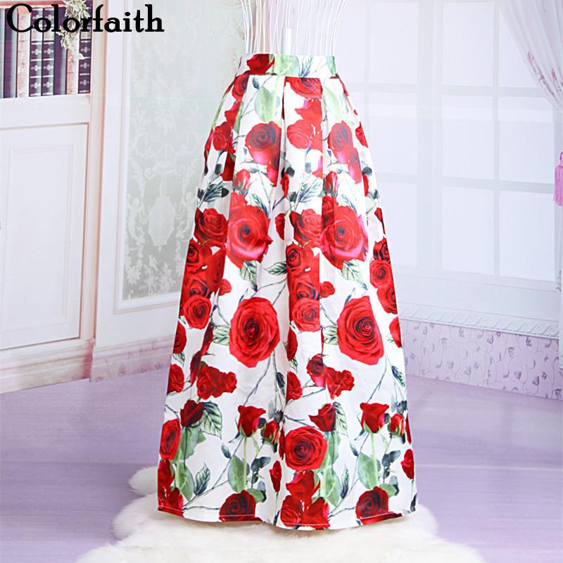 Online Get Cheap Long Skirt Maxi -Aliexpress.com   Alibaba Group