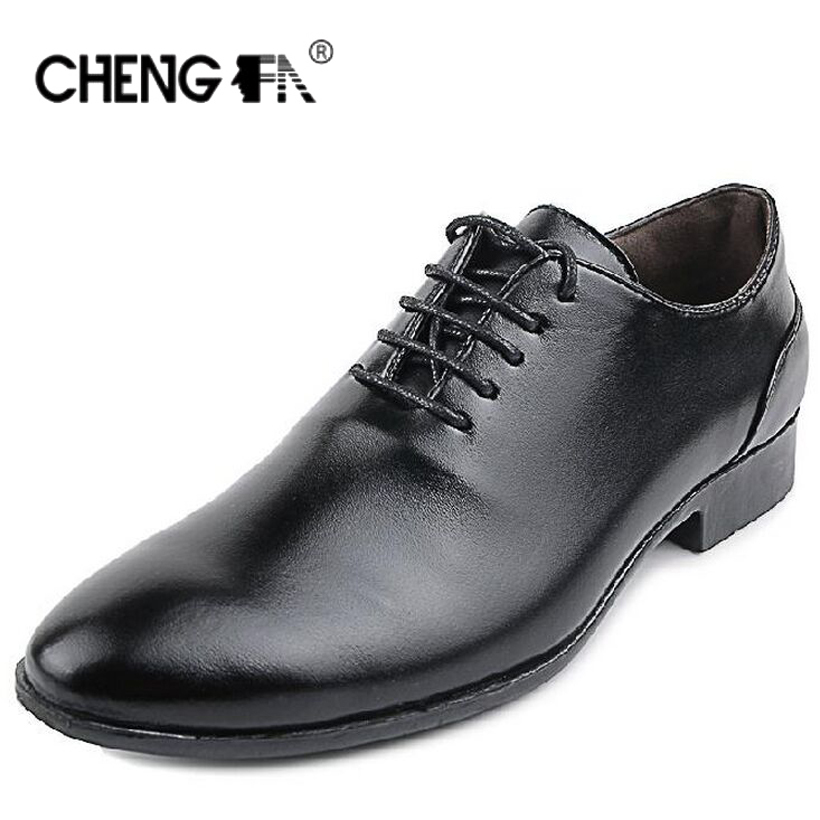 Free shipping BOTH ways on mens black and white oxfords, from our vast selection of styles. Fast delivery, and 24/7/ real-person service with a smile. Click or call