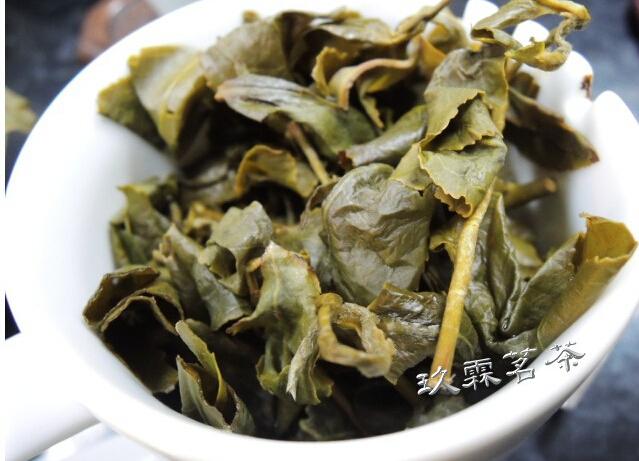 Гаджет  Slimming tea Wu-long Cheap 250g Milk Oolong Tea, Fresh China Green Tikuanyin tea, Natural Organic Health Oolong tea None Еда