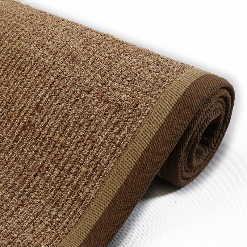 Luxus Teppiche-Kaufen billigLuxus Teppiche Partien aus China Luxus ...