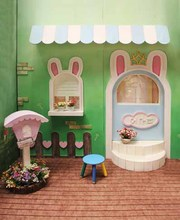 Custom Backdrops Photography Backgrounds Children Sky3Ds Toile De Fond Studio Photo Backdrops For Photography
