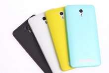 freeshipping Jiayu s3 mobile phone case back cover case 100% suitable
