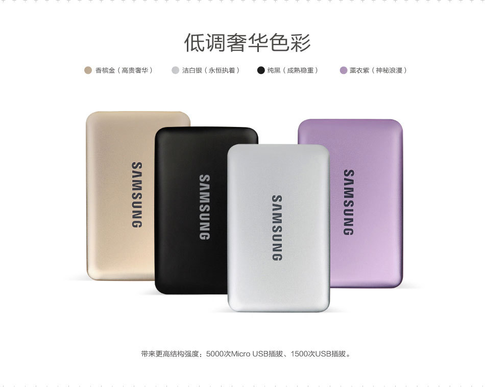 2015 Hot Sale Authentic Enough 20000mah Mobile Phone Battery Portable Charger External Power Bank Ups Free Shipping Supply Wing(China (Mainland))