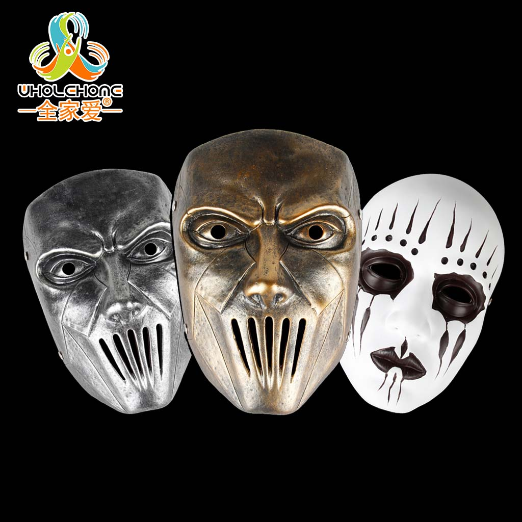 What Is the Purpose of Chinese Masks?