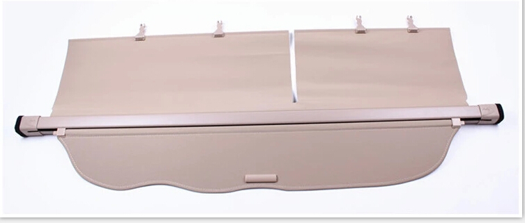 Toyota Prado 2700  cover material things baffle curtain shield spacer modified pieces bulkhead compartment<br><br>Aliexpress