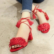 Hot Selling Fashion Sexy Women Black& Red Nude Cutout Laceup Zippers Rome Gladiator Open Toe High Heeled Sandals Boots Shoes