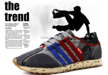New hot sale !free shipping cost,2015 new men casual sport shoes casual walking shoes for men fashion shoes