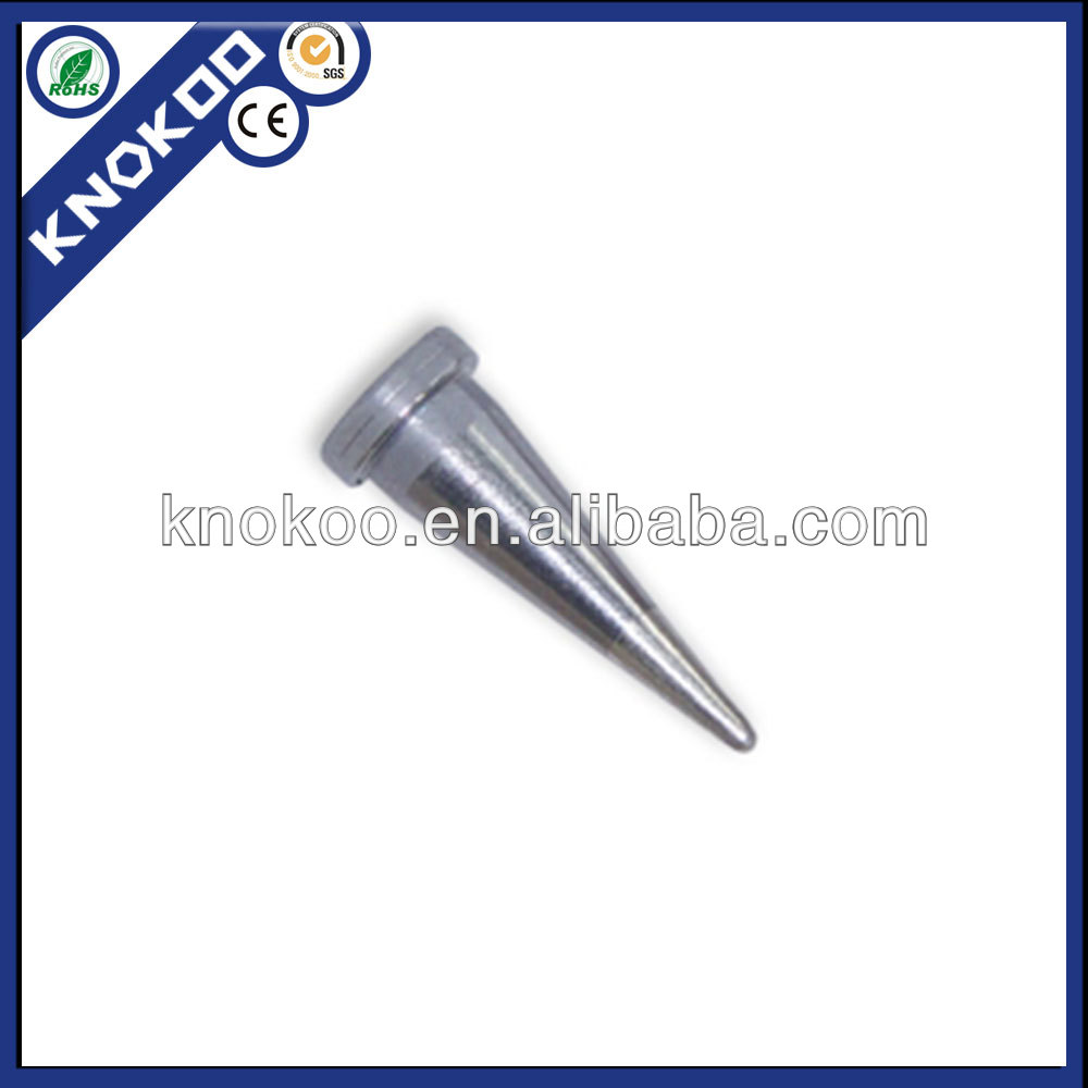 made in china weller ltcs soldering tips for wsd81 soldering station and well. Black Bedroom Furniture Sets. Home Design Ideas