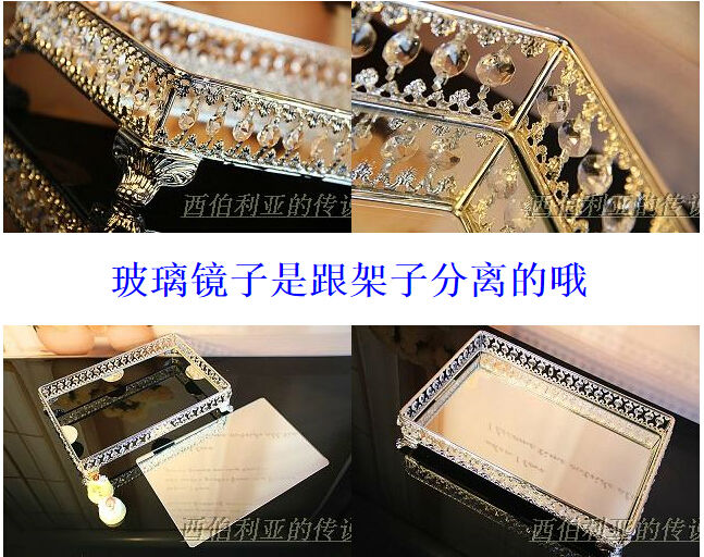 Bowl free picture more detailed picture about 39 26cm for Aana decoration decorative tray