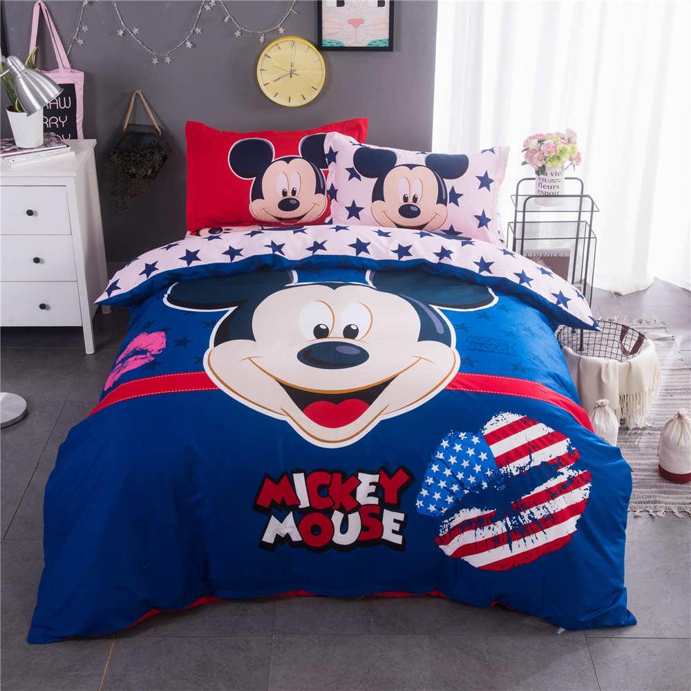 online kaufen gro handel quilt amerikanische flagge aus china quilt amerikanische flagge. Black Bedroom Furniture Sets. Home Design Ideas