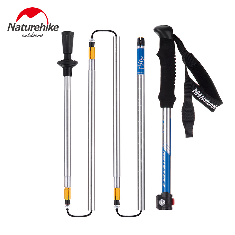 Online Buy Wholesale Military Walking Sticks From China