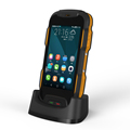 Original Oinom T9 V1 IP68 Waterproof Rugged Mobile Phone Quad Core 5200mah 2GB RAM 16GB GPS