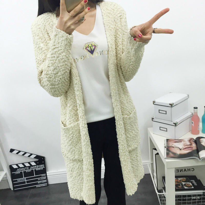 Knitted sweatersОдежда и ак�е��уары<br><br><br>Aliexpress