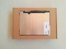 HD 9.7″ LCD Screen for iPad 4 IPS Retina Screen 2048×1536 LCD Display Panel A1458 A1459 A1460 Replacement