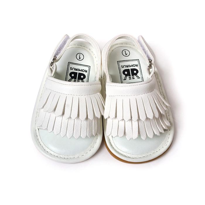 baby sandals56