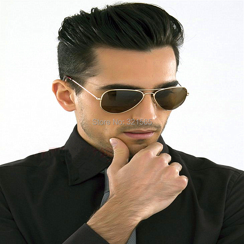 aviator sunglasses for men mirrored  buy aviators Archives