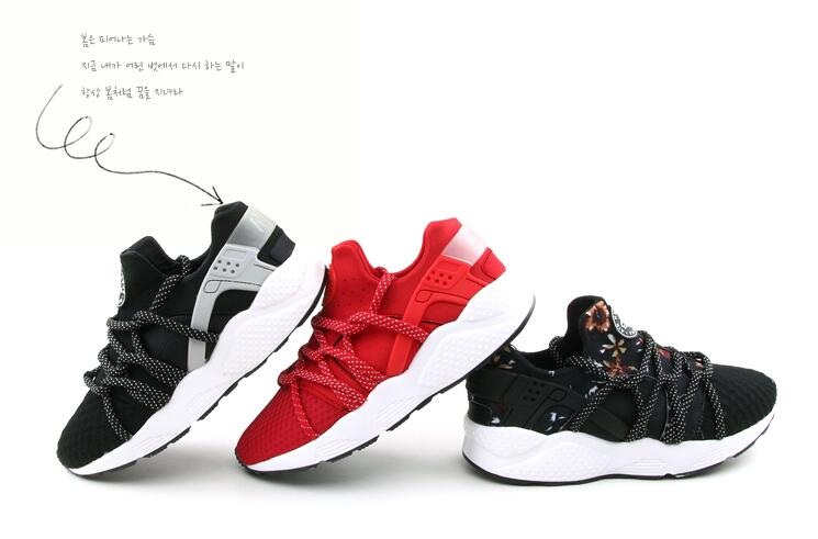 New comfortable breathable men sneakers shoes ,Super Light mesh shoes ,super cool sport shoes sneakers free shipping(China (Mainland))