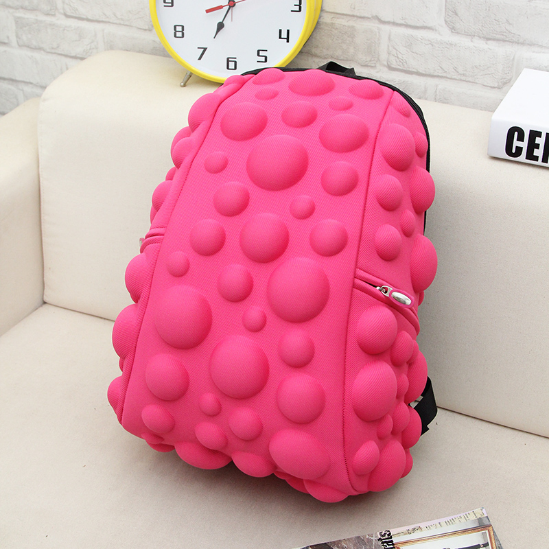 embossing women backpack mochilas mochila feminina bag sac a dos backpacks school bags for girls bolsas femininas back pack saco<br><br>Aliexpress