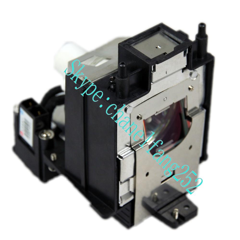 Фотография Replacement lamp module AN-D400LP for  PG-D4010X/PG-D3750W