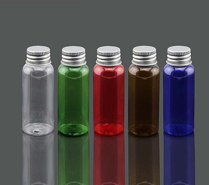 Online buy wholesale empty liquor bottles from china empty liquor bottles wholesalers - Uses for empty liquor bottles ...