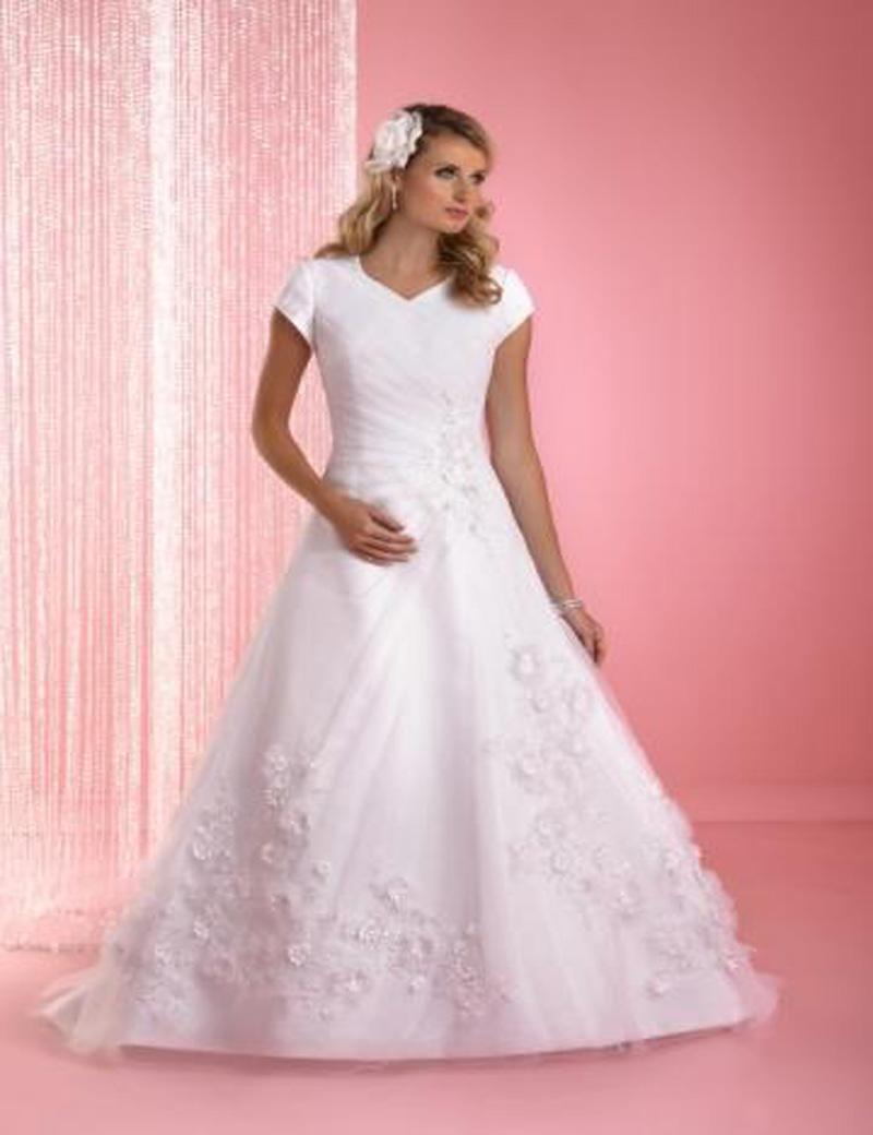 Dhgate dress reviews online shopping dhgate dress for Aliexpress wedding dress reviews