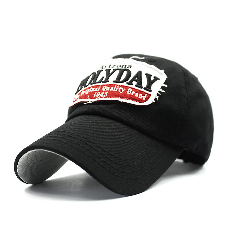 Car Racing Hats Promotion-Shop for Promotional Car Racing Hats on Aliexpress.com