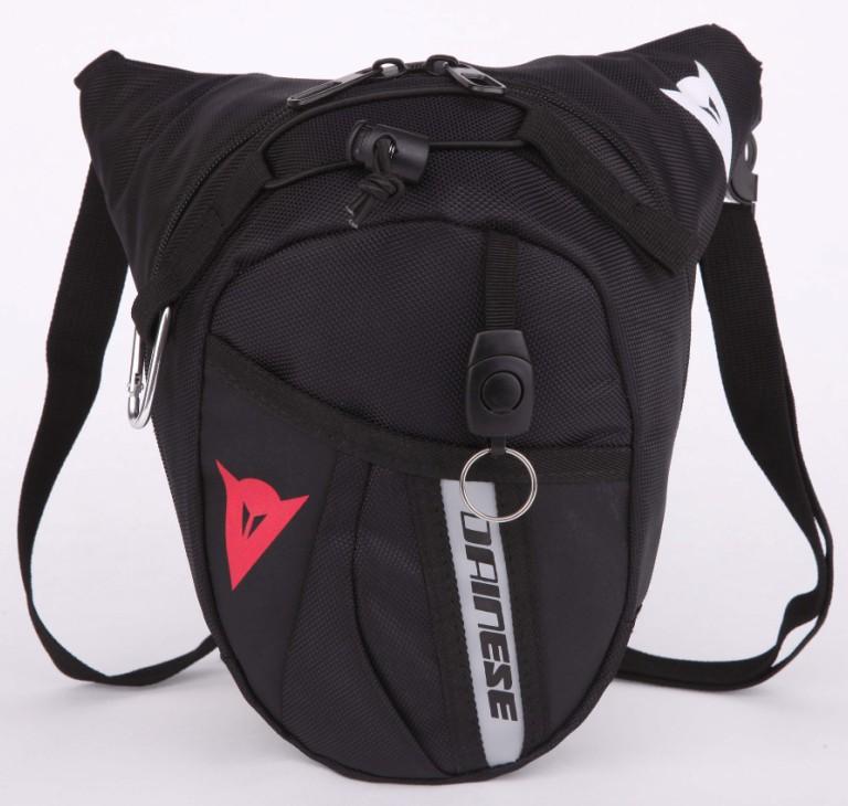 Discount price!! Free Shipping Drop Leg bag / Knight waist bag/ Motorcycle bag / outdoor package multifunction bag(China (Mainland))