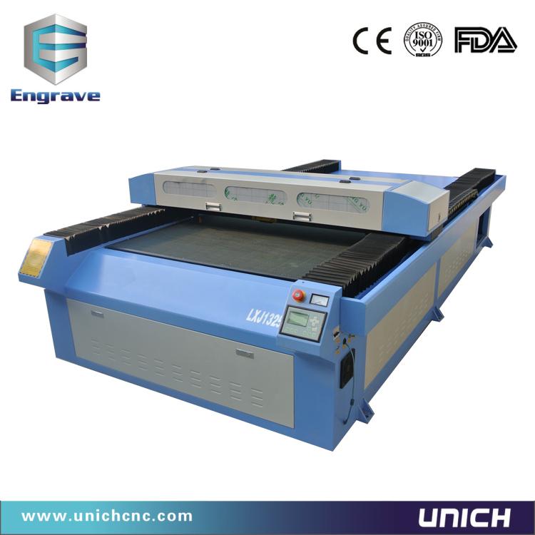 operate flexible excellent performance laser cutting machine desktop(China (Mainland))