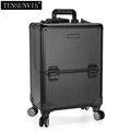 To get coupon of Aliexpress seller $5 from $5.01 - shop: TENSUNVIS Official Store in the category Luggage & Bags