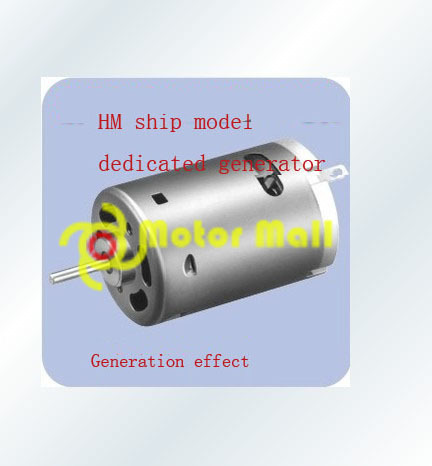 10pcs Lot 4 30v Brushless Dc Motor Air Ship Models Motor Car Vacuum Cleaner Motor Upscale Hair