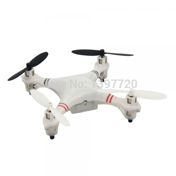 Aosenma Mini Eachine CG022 Headless 4CH 2.4G 6-Axis Gyro RC Quadcopter Mode2 VS remote control helicopter X10 - 1000 Store store