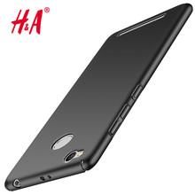Buy Luxury Hard Back Plastic Matte Case Xiaomi redmi 3s cases Xiaomi redmi 3 s pro Case Phone Cases Full Cover PC Cell p30 for $2.59 in AliExpress store