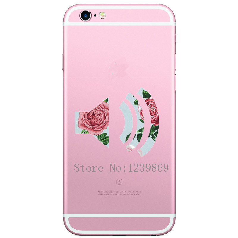 Luxury Woman Mobile Phone Back Cover Case For Iphone 5c 5s 6s/6s Plus Ultra Thin TPU Protective Gel Capinha Shell Coque Fundas