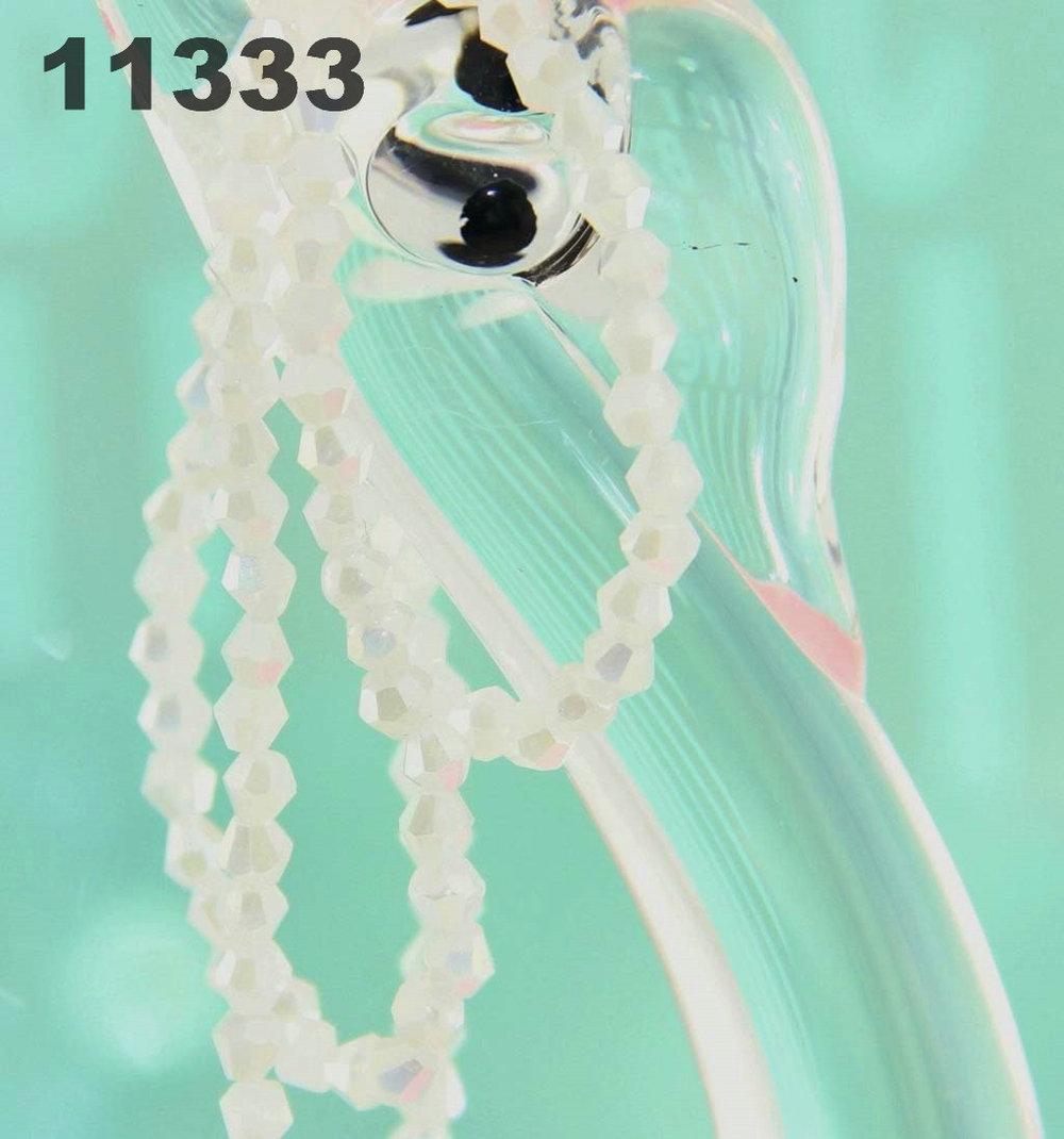 beads_11333_02