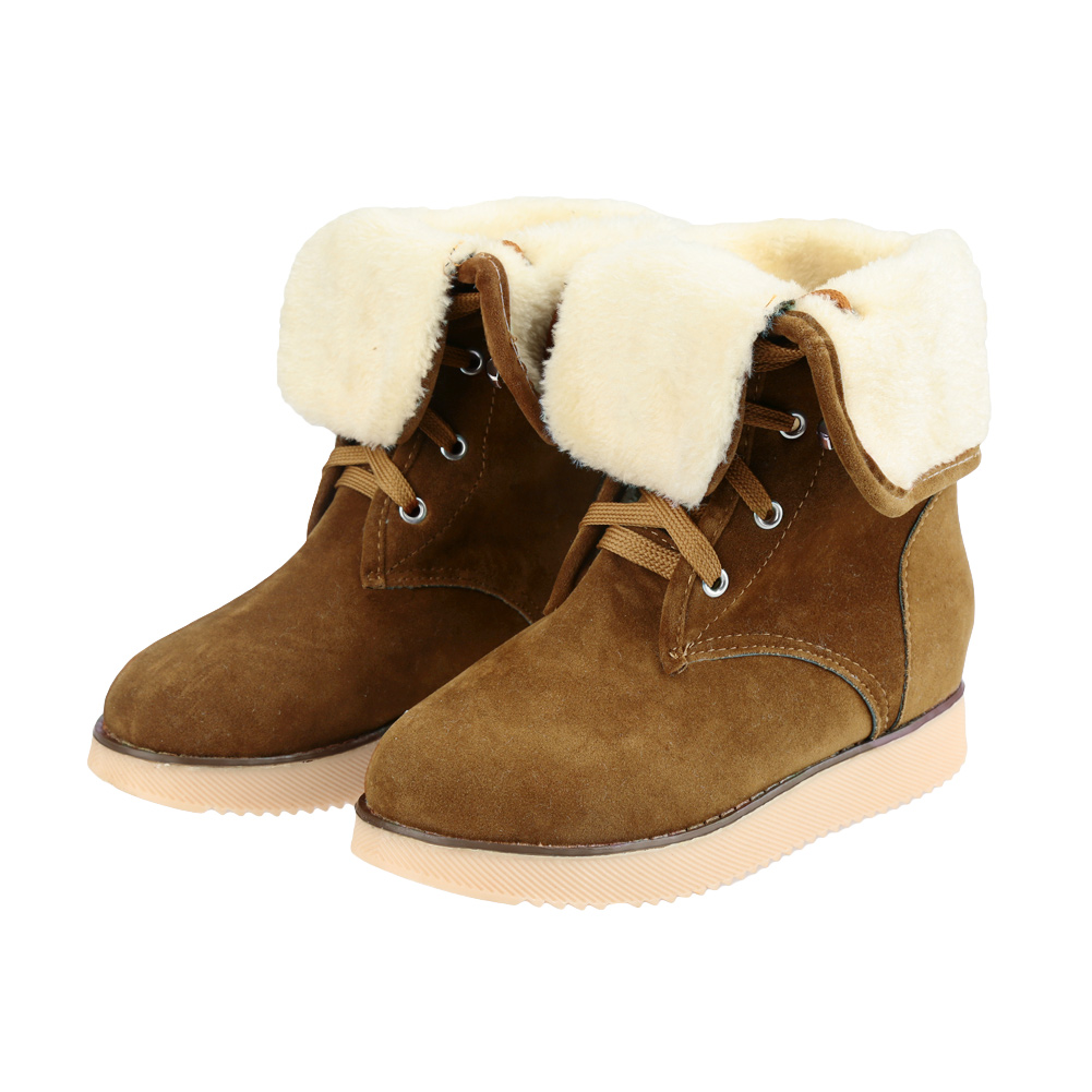 Discount Booties Shoes Women