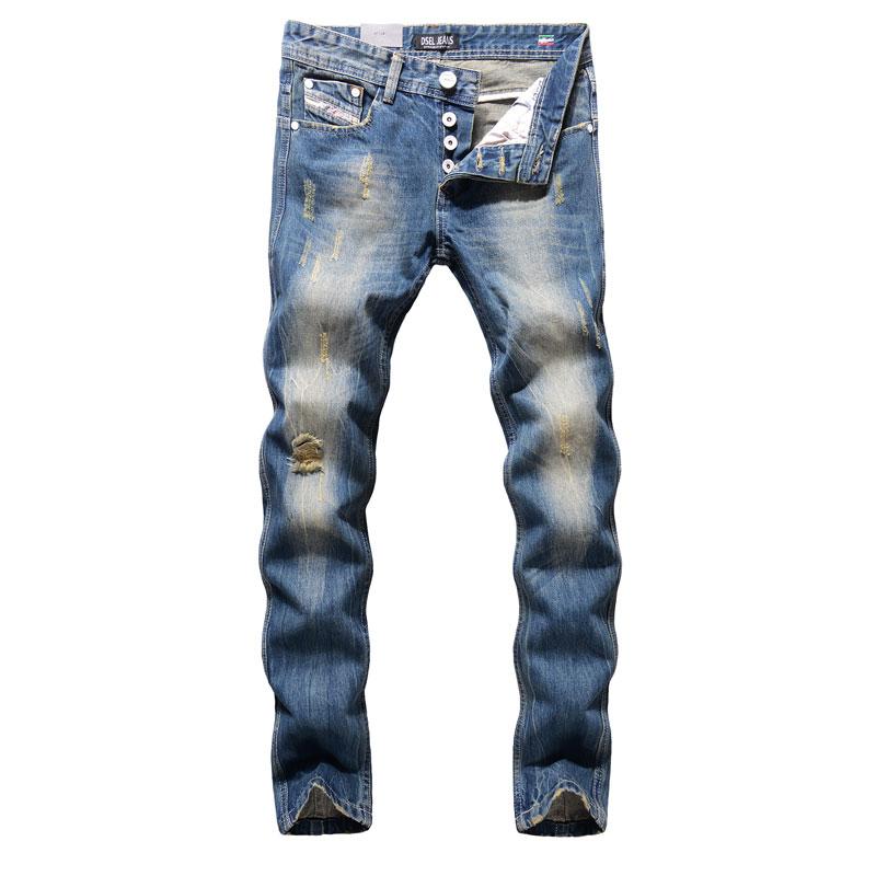 Mens Colored Jeans Sale Promotion-Shop for Promotional Mens ...