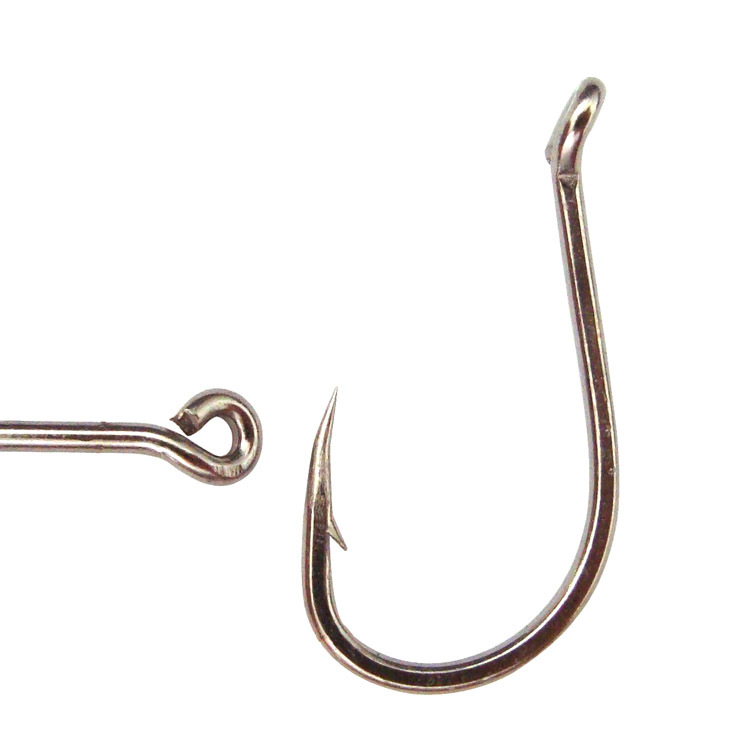 100pcs fishing hooks gf 3 12 high carbon steel