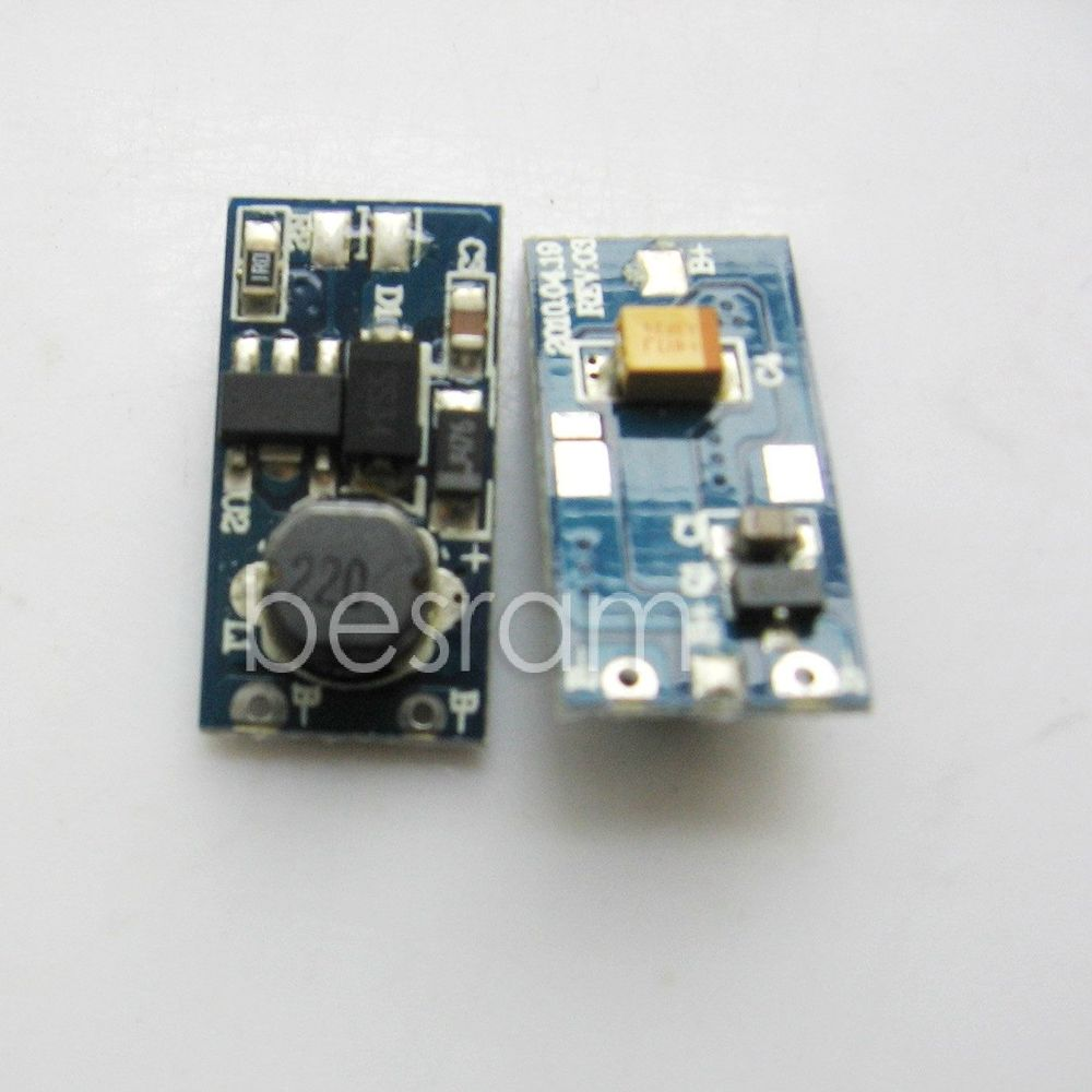 Popular Laser Diode Driver Circuit Buy Cheap Laser Diode