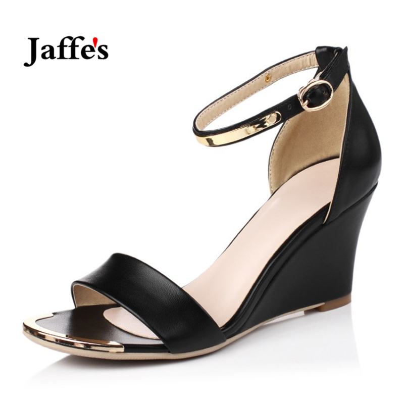 fashion s high heels wedges sandals shoes new