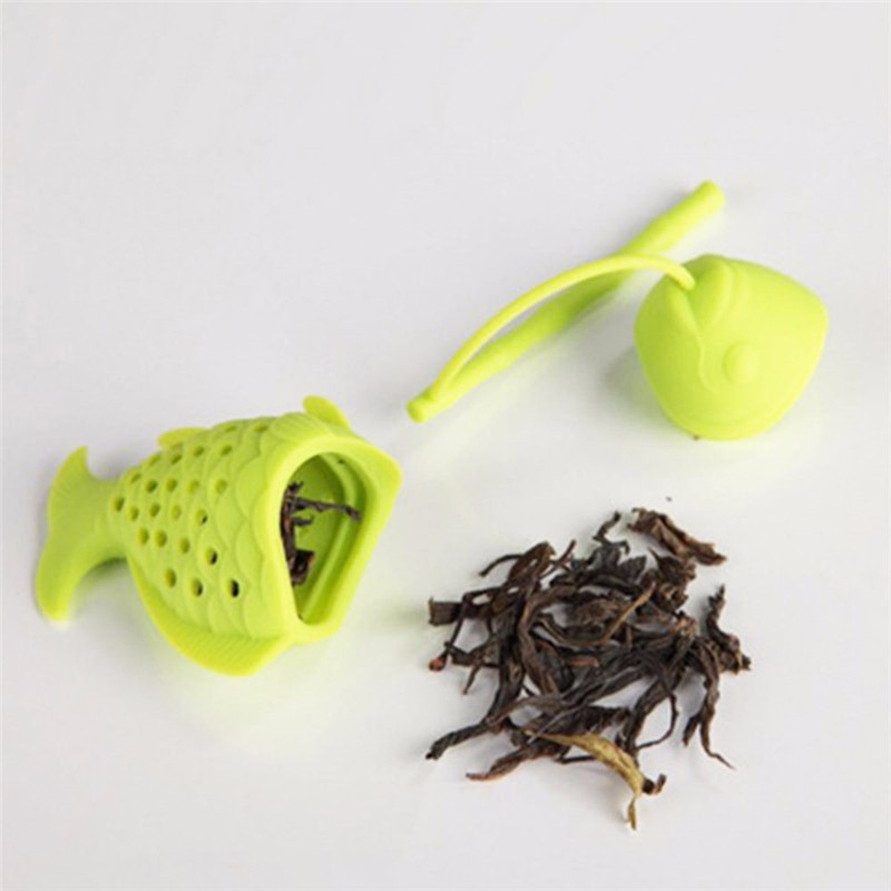 Silicone Cute Fish Fishing Shape Tea Leaf Herbal Strainer Filter Infuser Bags  Silicone Cute Fish Fishing Shape Tea Leaf Herbal Strainer Filter Infuser Bags  Silicone Cute Fish Fishing Shape Tea Leaf Herbal Strainer Filter Infuser Bags  Silicone Cute Fish Fishing Shape Tea Leaf Herbal Strainer Filter Infuser Bags  Silicone Cute Fish Fishing Shape Tea Leaf Herbal Strainer Filter Infuser Bags  Silicone Cute Fish Fishing Shape Tea Leaf Herbal Strainer Filter Infuser Bags  Silicone Cute Fish Fishing Shape Tea Leaf Herbal Strainer Filter Infuser Bags  Silicone Cute Fish Fishing Shape Tea Leaf Herbal Strainer Filter Infuser Bags  Silicone Cute Fish Fishing Shape Tea Leaf Herbal Strainer Filter Infuser Bags  Silicone Cute Fish Fishing Shape Tea Leaf Herbal Strainer Filter Infuser Bags