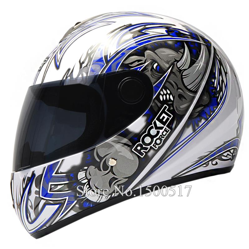 2015 new style full face motorcycle helmet moto cross casque casco motocicleta capacete with. Black Bedroom Furniture Sets. Home Design Ideas