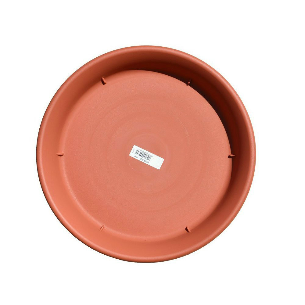 Online Buy Wholesale Plastic Pot Saucers From China