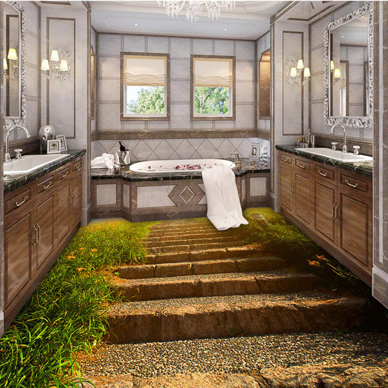 Great Bathroom Drawer Base Cabinets Thin Replacing Bathroom Floor Waste Regular Bath Decoration Can You Have A Spa Bath When Your Pregnant Youthful Bathroom Vainities PinkKitchen And Bath Designer Salary 3d Bathroom Tiles