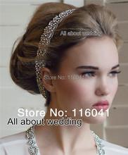 popular wedding headband