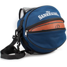 basketball shoulder bag basketball training bag sports bag
