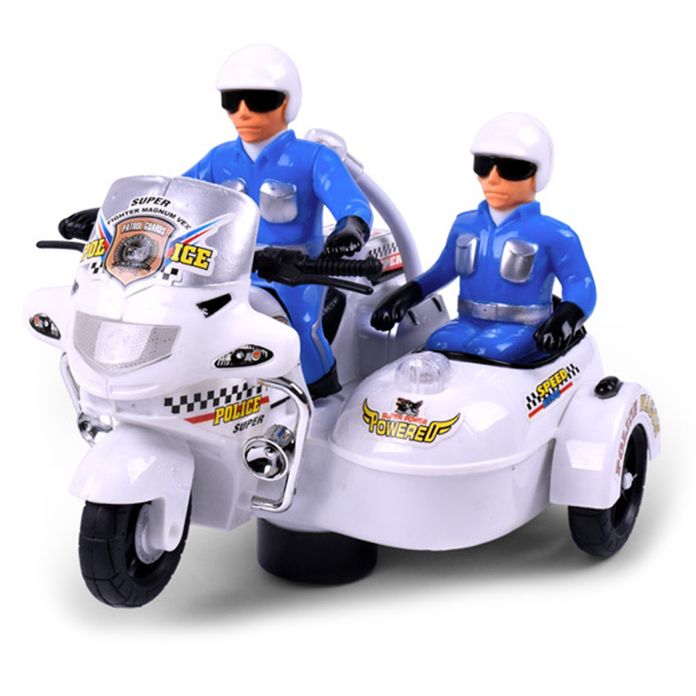 police moto promotion achetez des police moto. Black Bedroom Furniture Sets. Home Design Ideas